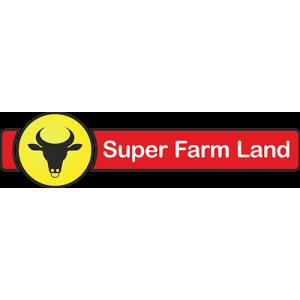 superfarmland com. Superfarmland.com