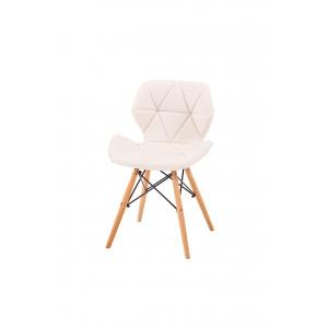 3 motive pentru a dota living-ul cu scaune fixe tapitate