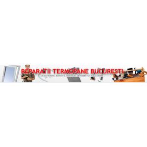 reparatii turbosuflanta. http://www.reparatii-termopane.net/