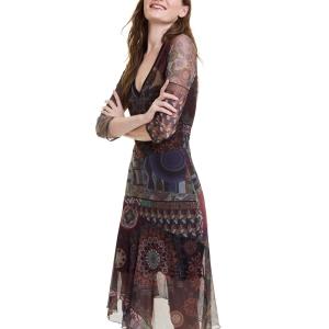 Rochii chic de la Differenta pentru outfit-uri feminine deosebite