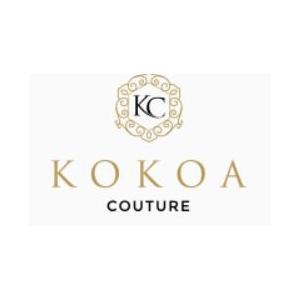 Rochii de ocazie elegante pentru un public variat – ce recomanda Kokoa Couture