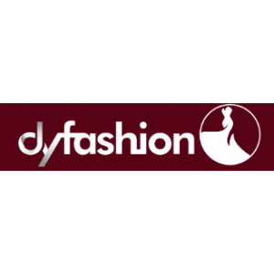 www inegal ro. dyfashion.ro