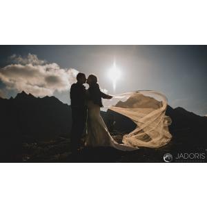 Rolul fotografului profesionist in cadrul nuntii