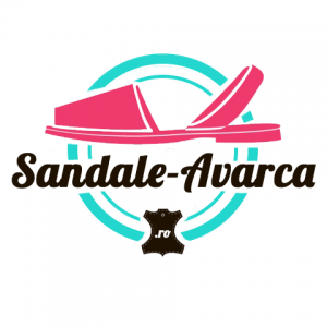 sandale-avarca.ro