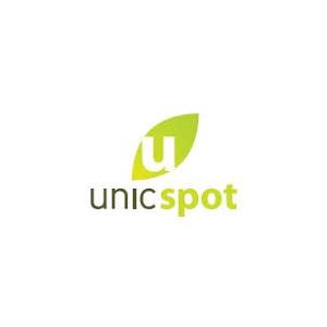 Scaune de birou ergonomice - in oferta de la Unic Spot