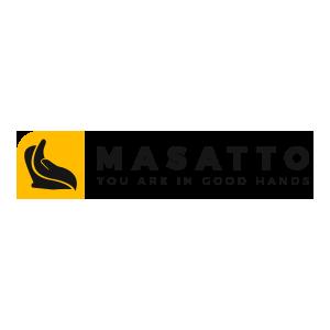 www.masatto.ro