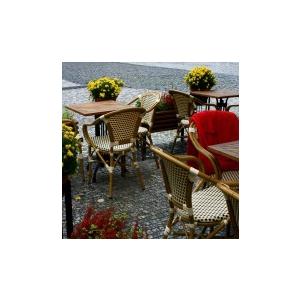 scaune horeca pentru exterior. www.secan.ro