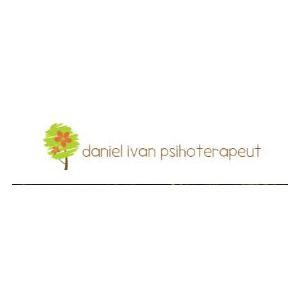 Sedintele de terapie online, solutia salvatoare propusa de psihoterapeutul online Daniel Ivan