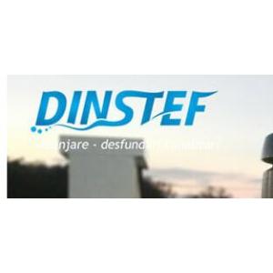 Servicii complete de salubritate si vidanjare de la DinStef