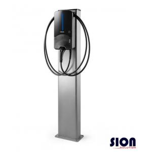 Servicii complete marca Sion Solution