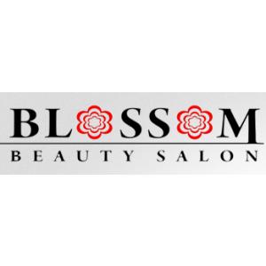 blossom-salon ro. http://blossom-salon.ro/