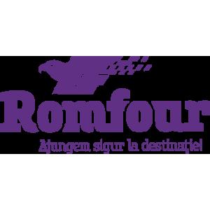transport colete. http://romfour.com/