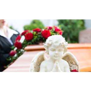 Servicii funerare dintre cele mai complexe – ofertele Adysim