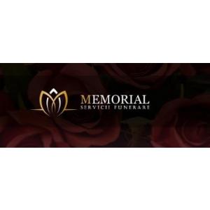 Servicii Funerare Memorial, un sprijin complex pentru cei care organizeaza un eveniment funerar