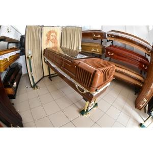 Servicii funerare non stop in Bucuresti si judetul Ilfov