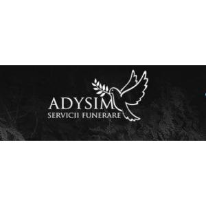 Servicii funerare pentru publicul din Bucuresti si Ilfov de la Adysim