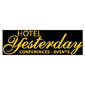 hotel-bucuresti com. yesterday.ro