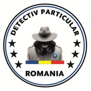 Servicii profesionale ale detectivilor de la Detectiv Premium