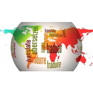 Servicii profesionale de traduceri tehnice - la biroul de traduceri Inova