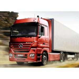 Servicii profesionale de transport, de la Euroluc Trans