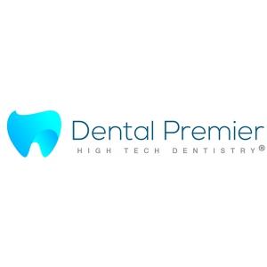 Servicii stomatologice de la Dental Premier, ce pot salva dentitia naturala