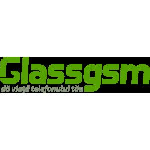 centrul pentru studii complexe. Glassgsm