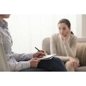 psihoterapie. danielivan.ro