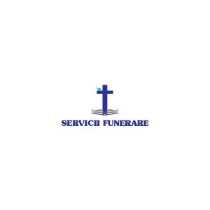 Serviciile funerare non stop: ajutor real in situatii triste