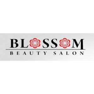 salon de imfrumusetare. http://blossom-salon.ro/