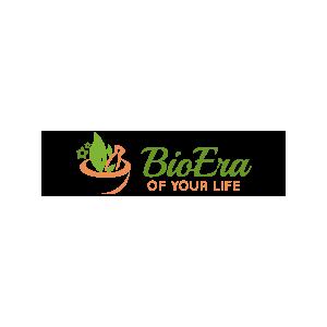 produse de slabit. www.bioera.ro