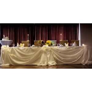 Sfaturi si recomandari pentru alegerea unui restaurant potrivit pentru organizarea nuntii