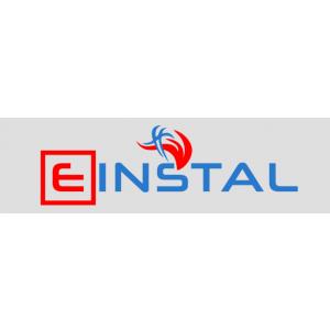 Shop Einstal asigura stocuri de instalatii termice si sanitare, disponibile in magazinul online