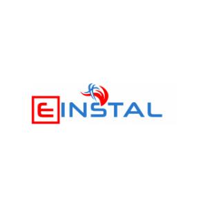 Shop-Einstal, reper al produselor specifice instalatiilor termice si sanitare