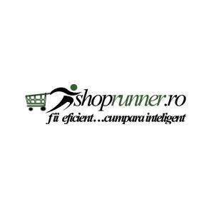 shoprunner. shoprunner.ro