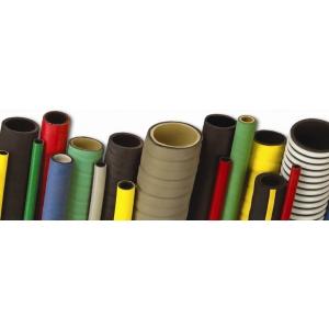 Sistemele de exhaustare - sustinatoare a industriei de prelucrare a lemnului