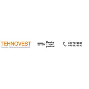 www.tehnovest.ro