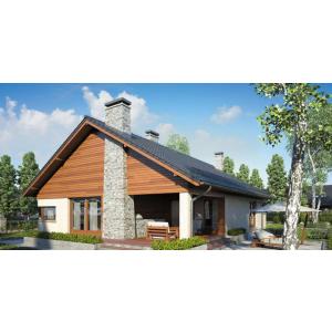 Smart Home Concept sau locul in care casa visurilor incepe sa prinda contur