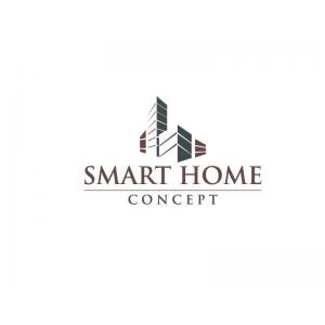 smarthomeconcept.ro