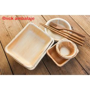 Snick Ambalaje - Ambalajele biodegradabile sunt viitorul