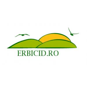 www.erbicid.ro