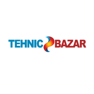 Solutii eficiente pentru a usura munca profesionala si cea casnica - ofertele www.tehnicbazar.ro