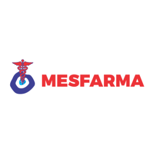 www.mesfarma.ro