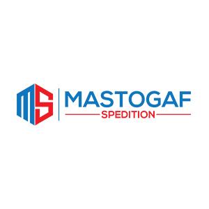 mastogaf ro. https://www.mastogaf.ro/