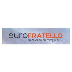 www euro-fratello ro. https://www.euro-fratello.ro/