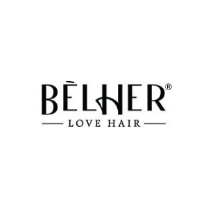 Specialistii Belher recomanda: cum alegi extensiile de par