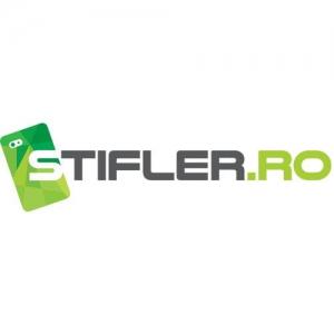 Stifler pune la dispozitie accesorii si huse premium pentru diverse tipuri de smartphone