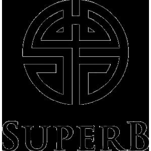 Superbstore.ro – magazinul tau de huse si accesorii mobile