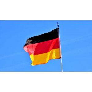 Te gandesti sa mergi in Germania? Iata tot ce trebuie sa stii