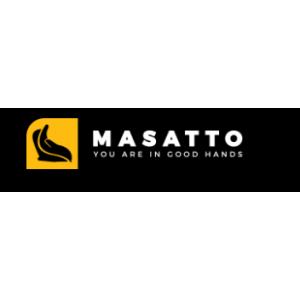 Tehnologie avansata integrata in fotolii de masaj de ultima generatie – Masatto pune la dispozitie modele diverse