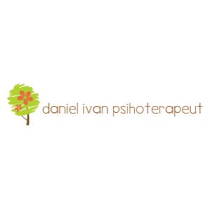 terapie cuplu. Daniel Ivan